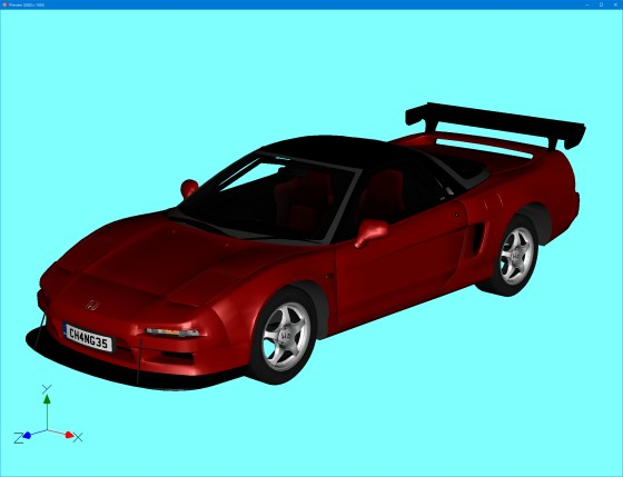 preview_Honda_NSXR_1992_Forza_Horizon_N310119_3ds_last.jpg