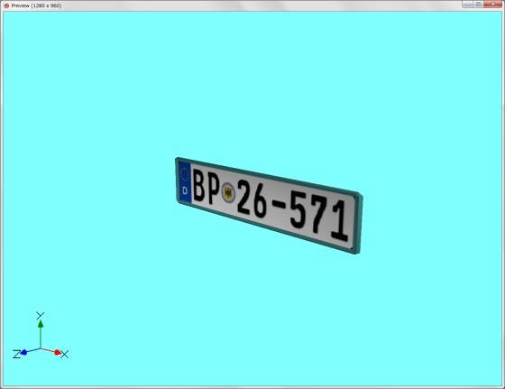 License_VW_T1_s.jpg
