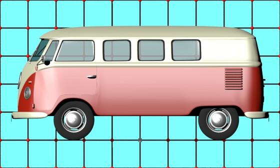 VW_T1_e1_POV_scene_w560h336q10.jpg
