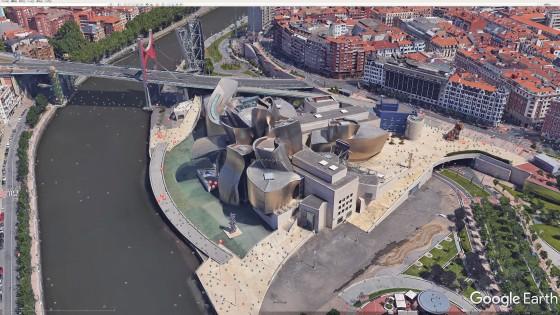 Google_Earth_グッゲンハイム美術館_s.jpg