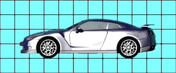 Nissan_GTR_by_Artist286b_e4_POV_scene_w560h234q10.jpg