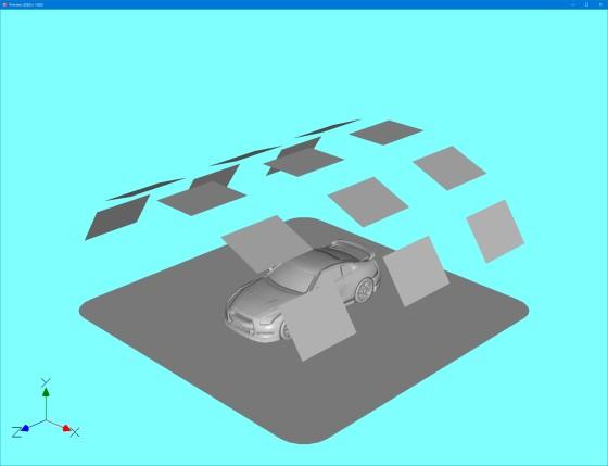preview_Nissan_GTR_by_Artist286b_obj_1st_s.jpg