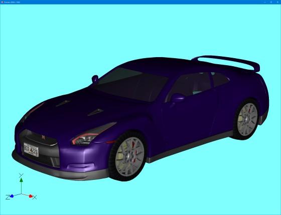 preview_Nissan_GTR_by_Artist286b_obj_last_s.jpg