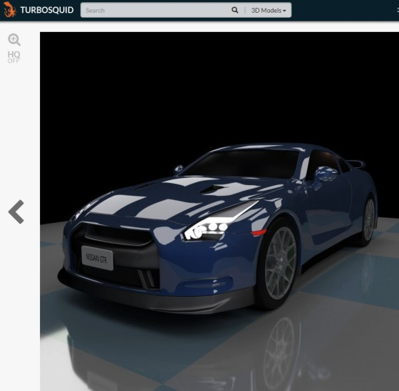 TurboSquid_Nissan_GTR_ts.jpg