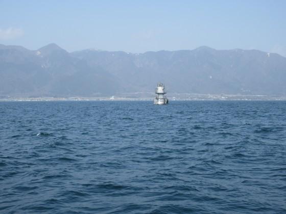 2019-04-06_1110_北に志賀沖観測塔を見て通過_IMG_7849_s.JPG