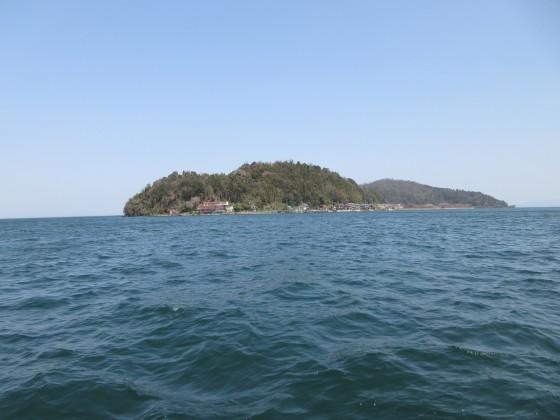 2019-04-06_1156_沖島の南に接近_IMG_7850_s.JPG