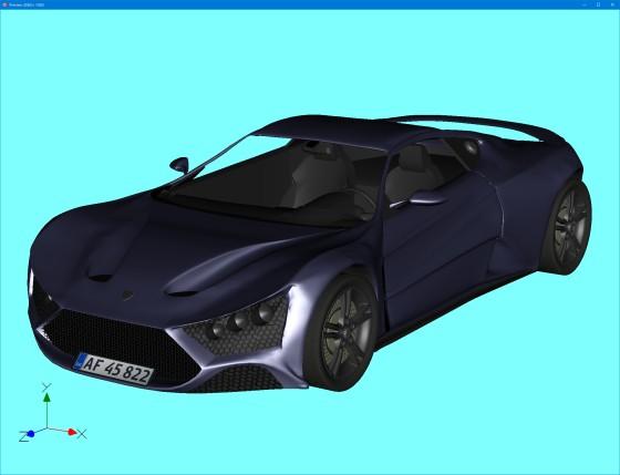 preview_Zenvo_ST1_lwo_last_s.jpg