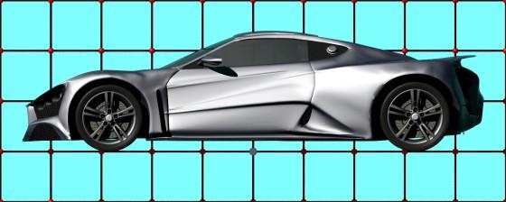 Zenvo_ST1_e1_POV_scene_w560h224q10.jpg