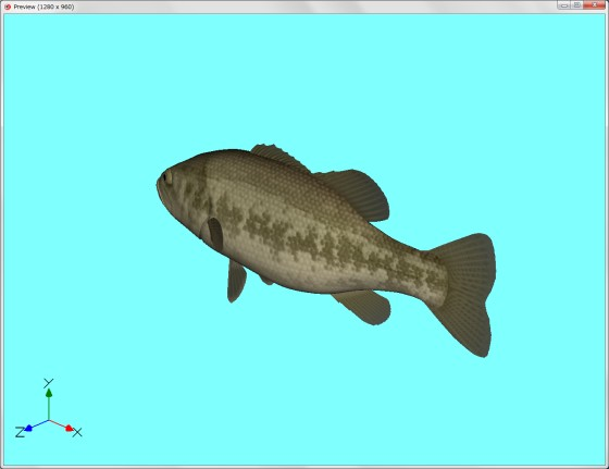 preview_Freshwater_Black_Bass_3ds_1st_s.jpg
