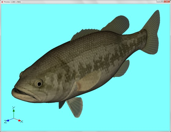 preview_Freshwater_Black_Bass_3ds_last_s.jpg