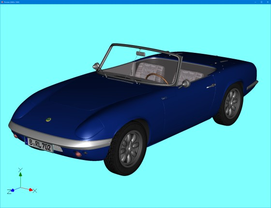 preview_Lotus_Elan_S2_obj_last_s.jpg