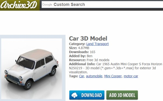 Archive3D_Car_1965_Austin_Mini_Cooper_S_Forza_Horizon_N250219_ts.jpg