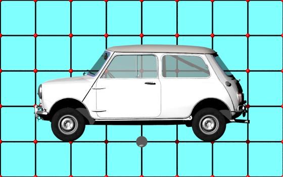 Car_1965_Austin_Mini_Cooper_S_Forza_Horizon_N250219_e1_POV_scene_w560h350q10.jpg