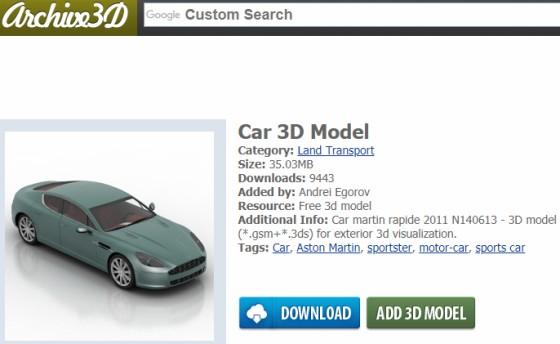 Archive3D_Car_martin_rapide_2011_N140613_ts.jpg