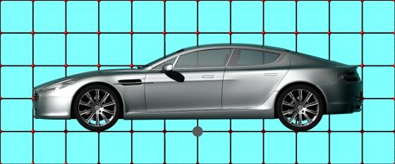Car_martin_rapide_2011_N140613_e1_POV_scene_w560h233q10.jpg