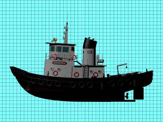 Boat_V2_L2_e3_POV_scene_w560h420q10_scaled.jpg