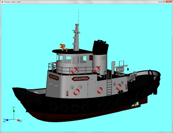 preview_Boat_V2_obj_last_s.jpg