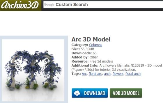 Archive3D_Arc_flowers_klematis_N120319_ts.jpg