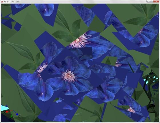 Non_Mask_Arc_flowers_klematis_N120319_s.jpg