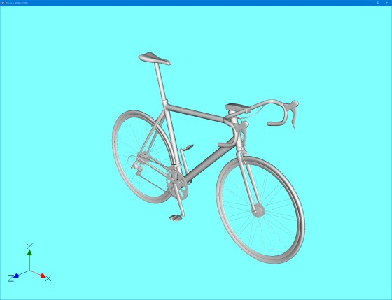 preview_Road_bike_by_RokReef_obj_1st_s.jpg