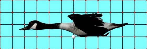 GOOSE_e1_POV_scene_Scaled_w560h187q10.jpg