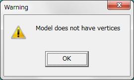 3ds_error.jpg