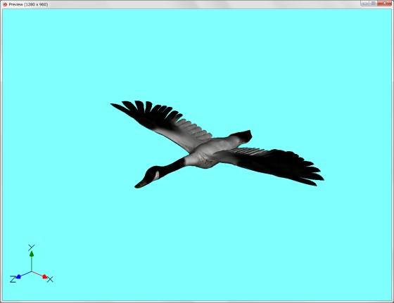 preview_Goose_lwo_1st_s.jpg