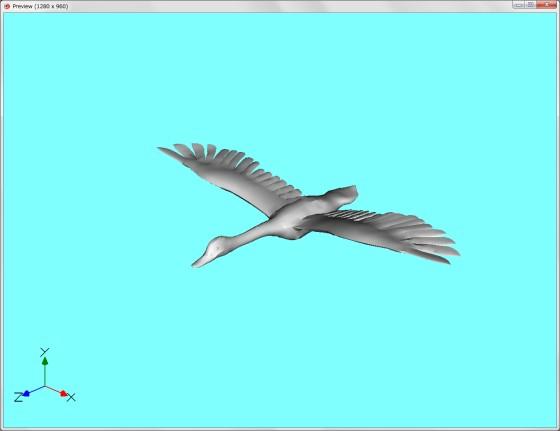 preview_Goose_obj_1st_s.jpg