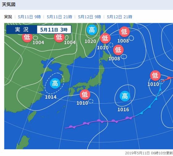 2019-05-11_天気図_s.jpg