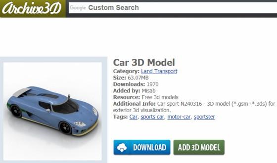 Archive3D_Car_sport_N240316_ts.jpg