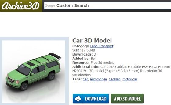 Archive3D_Car_2012_Cadillac_Escalade_ESV_Forza_Horizon_N260419_ts.jpg