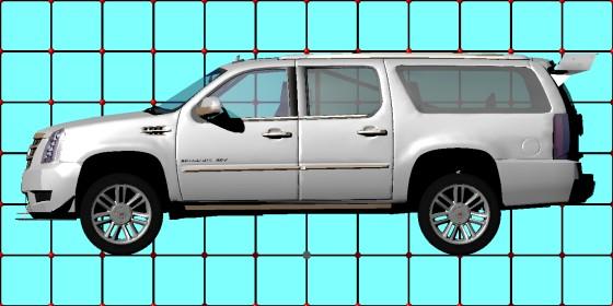 Car_2012_Cadillac_Escalade_ESV_Forza_Horizon_N260419_e4_POV_scene_Scaled_w560h280q10.jpg
