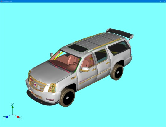 preview_Car_2012_Cadillac_Escalade_ESV_Forza_Horizon_N260419_3ds_1st_s.jpg
