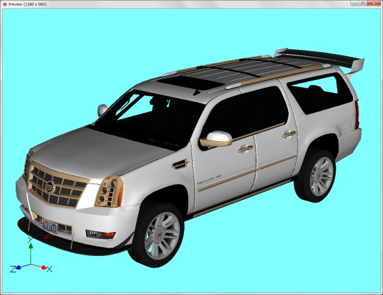 preview_Car_2012_Cadillac_Escalade_ESV_Forza_Horizon_N260419_3ds_e4_last_s.jpg