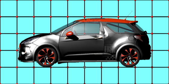 Car_2011_Citroen_DS3_Racing_Forza_Horizon_N260419_e3_POV_scene_scaled_w560h279q10.png