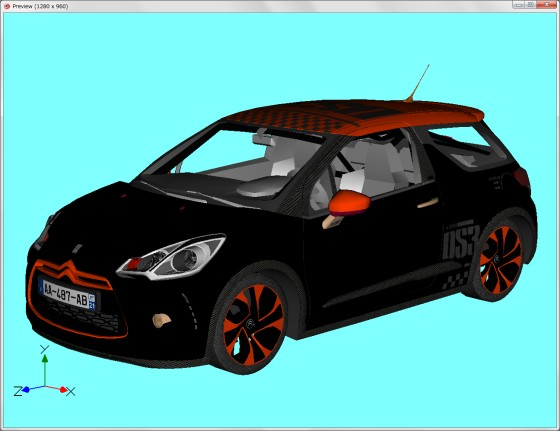 preview_Car_2011_Citroen_DS3_Racing_Forza_Horizon_N260419_3ds_last_s.jpg