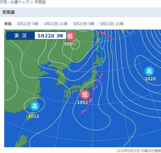 2019-05-22_天気図_ts.jpg