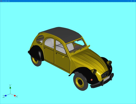 preview_Citroen_2cv6_Charleston_obj_1st_s.jpg