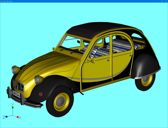 preview_Citroen_2cv6_Charleston_obj_last_s.jpg
