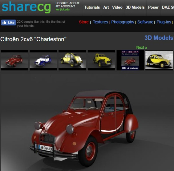ShareCG_Citroen_2cv6_Charleston_ts.jpg