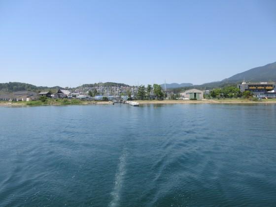 2019-05-24_1030_出港直後の志賀ヨットクラブ_IMG_8657_s.JPG
