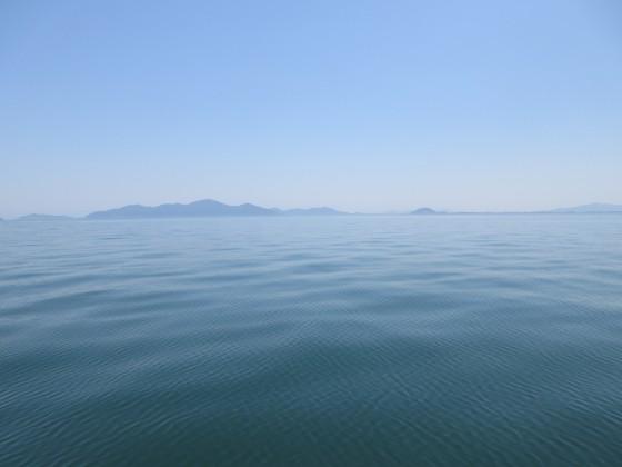 2019-05-24_1127_ほとんど風のない湖面の様子_IMG_8664_s.JPG