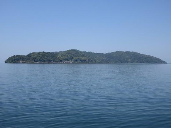 2019-05-24_1249_沖島全景_IMG_8678_s.JPG