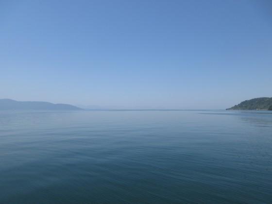 2019-05-24_1256_沖島と白鬚_IMG_8685_s.JPG