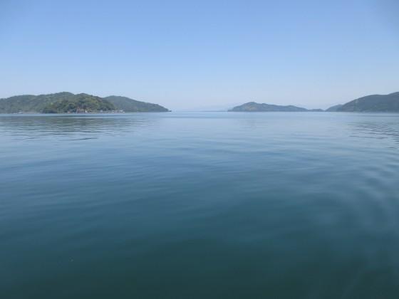 2019-05-24_1257_沖島水道_IMG_8686_s.JPG