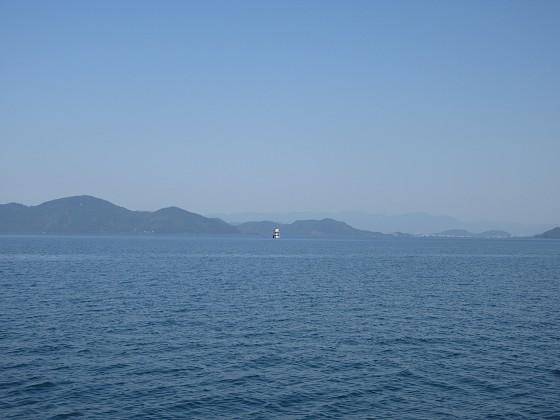2019-05-24_1531_南東に志賀沖観測灯を見て南下_IMG_8702_s.JPG