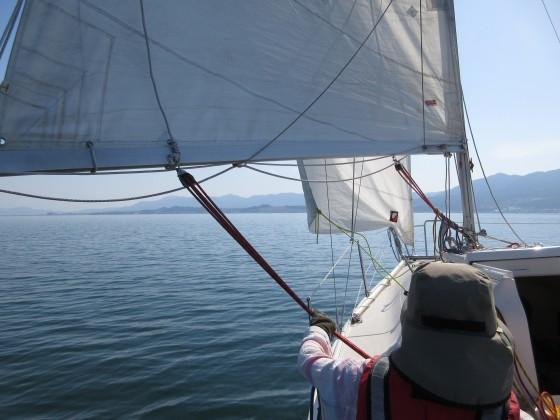 2019-05-24_1536_良い風で志賀ヨットクラブへ帰る_IMG_8707_s.JPG