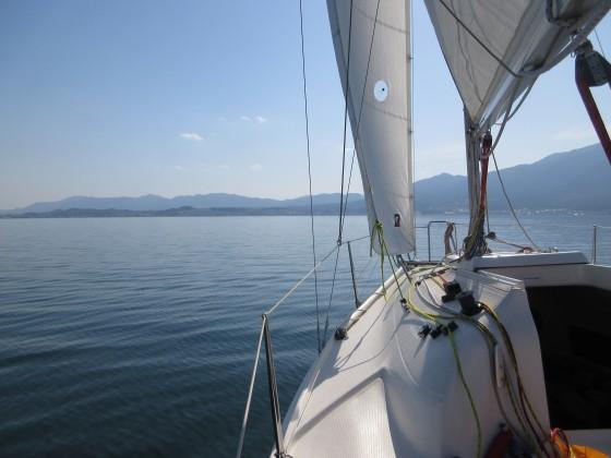 2019-05-24_1540_良い風で志賀ヨットクラブへ帰る_IMG_8709_s.JPG