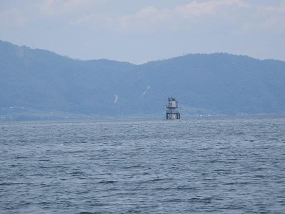 2019-06-01_1128_志賀沖観測塔の南を通過中_IMG_8732_s.JPG