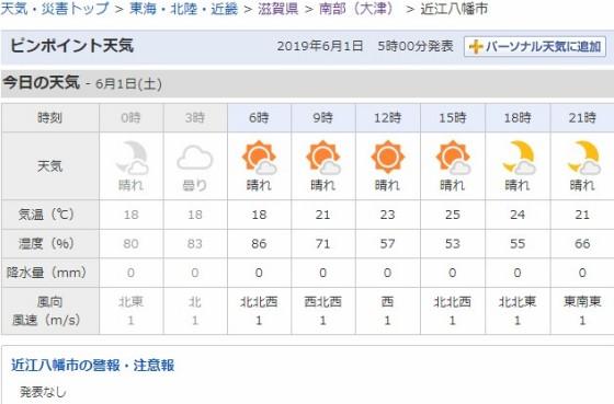 2019-06-01_近江八幡市天気_ts.jpg